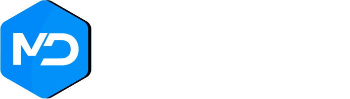 Mind Digital Group Digital Agency