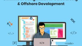 Benefits-of-Using-India-For-Outsourcing-&-Offshore-Development
