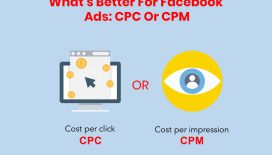 Better-For-Facebook-CPC-Or-CPM