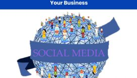 Choose-The-Social-Media-Network-That-Suits-Your-Business