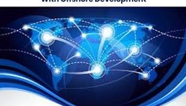 Gaining-Efficiencies-&-Remaining-Competitive-With-Offshore-Development