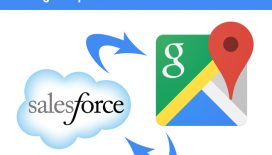 Google-Maps-Into-Your-Salesforce-Software