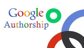 How-To-Add-Google-Authorship-And-Its-Benefits-For-Better-SEO