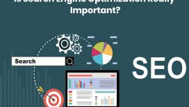 Is-Search-Engine-Optimization-Really-Important