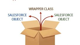 Wrapper-Class-&-How-To-Use-It-In-Salesforce
