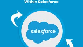 Call-Batch-Apex-By-Scheduler-Class-Within-Salesforce