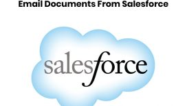 Email-Documents-From-Salesforce