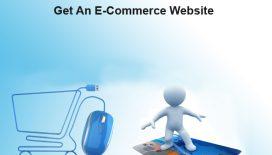 Get-An-E-Commerce-Website