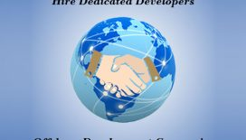 Hiring-Dedicated-Developers-From-Offshore-Development-Companies