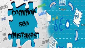 How-To-Avoid-5-Common-Off-Page-SEO-Mistakes