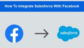 How-To-Integrate-Salesforce-With-Facebook