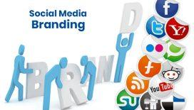 Importance-Of-Social-Media-For-Branding