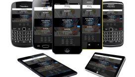 Mobile-Design-Or-Responsive-Design