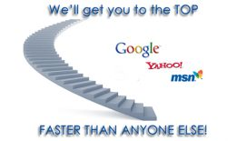 Why-You-Should-Consider-Hiring-Someone-For-Search-Engine-Optimization