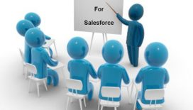10-Tips-And-Tricks-For-Salesforce