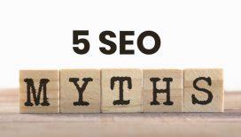 5-SEO-Myths