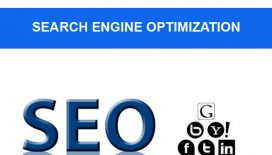 Can-An-SEO-Company-Help-Your-Profile-Online