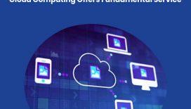 Cloud-Computing-Offers-Fundamental-Service
