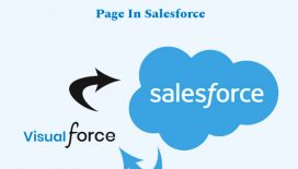 Create-An-Opportunity-Using-A-Visualforce-Page-In-Salesforce