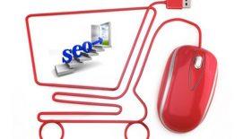 E-Commerce-SEO-Techniques26
