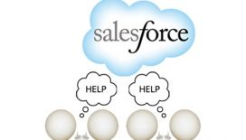 How-Can-I-Get-Help-From-Salesforce-Directly