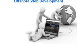 How-To-Avoid-Some-Common-Mistakes-When-Working-With-An-Offshore-Web-Development-Company