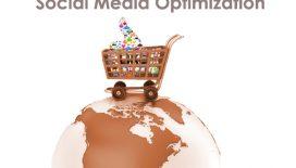 Impact-Of-Social-Media-on-Ecommerce