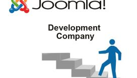 Look-For-In-An-Offshore-Joomla-Development-Company