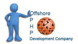 Tips-For-Hiring-A-Good-Offshore-PHP-Development-Company