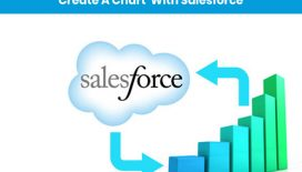 Create-A-Chart-With-Salesforce