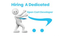 Hiring-A-Dedicated-OpenCart-Developer