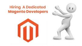 Hiring-Dedicated-Magento-Developers