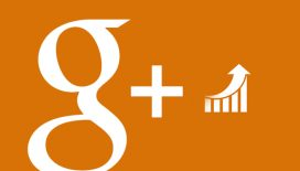 Importance-Of-Google+-In-Search-Ranking