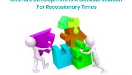 Offshore-Development-Is-A-Sensible-Solution-For-Recessionary-Times