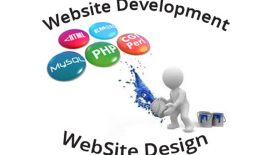 Website-Development-And-Website-Design