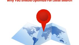 Why-You-Should-Optimize-For-Local-Search