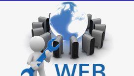 website-development-firm