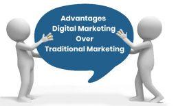 Advantages-Of-Digital-Marketing-Over-Traditional-Marketing