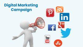 Digital-Marketing-Campaign