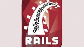 Hiring-Dedicated-Ruby-On-Rails-Developer