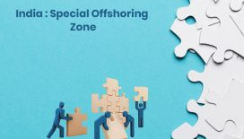 India-Is-A-Special-Offshoring-Zone