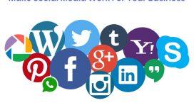Make-Social-Media-Work-For-Your-Business