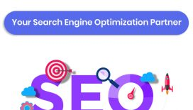 Your-Search-Engine-Optimization-Partner