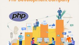 5-Tips-To-Help-You-Hire-A-Good-Offshore-PHP-Development-Company