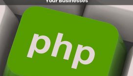 Benefits-Of-Offshore-PHP-Development-For-Your-Businesses