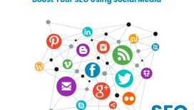 Boost-Your-SEO-Using-Social-Media