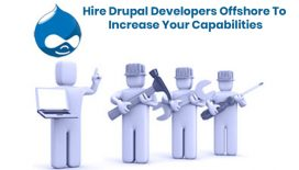 Hire-Drupal-Developers-Offshore-To-Increase-Your-Capabilities