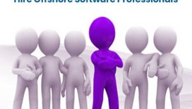 Hire-Offshore-Software-Professionals