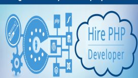 Hiring-A-PHP-Development-Company-From-India