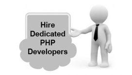 Hiring-Dedicated-PHP-Developers-1